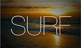 Δείτε προϊόντα Surf