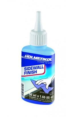 Holmenkol Sidewall Finish