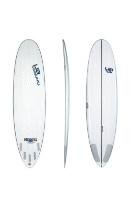 Lib-Tech Surf Pickup Stick 7'0''