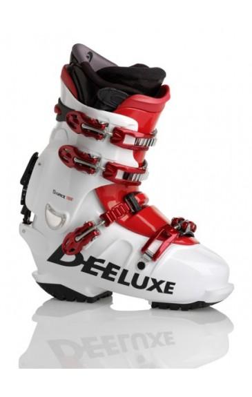 Deeluxe Track 700 08/09