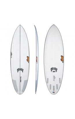 Lib-Tech Surf Lost Quiver Killer