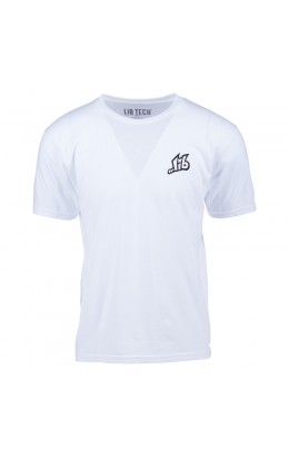Lib-Tech ... Lib Tee White 18/19