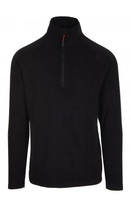 Surfanic Thermal Men's Micro Fleece Black 18/19
