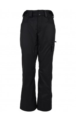 Surfanic Nixie Pant Iron 18/19