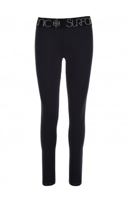 Surfanic Cozy Layer Women Pant Black 18/19