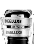 Deeluxe Cruise CF Black 20/21