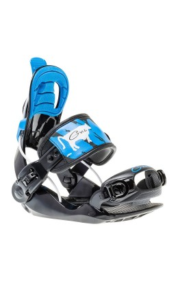 GNU GNUNIOR Bindings All Terrain 20/21
