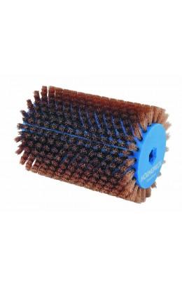 Holmenkol Speed Brush Kupfer
