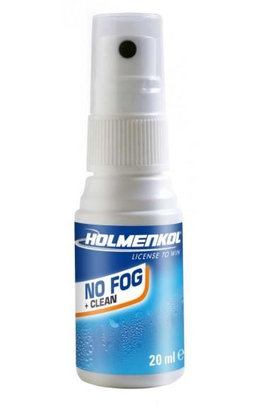 Holmenkol NoFog