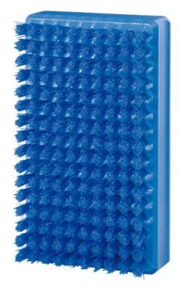 Holmenkol Base Brush Soft