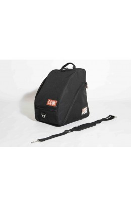 SNOKART BASIC BOOT BAG