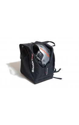 SNOKART BOOT & HELMET BACKPACK