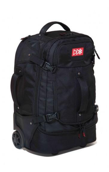 SNOKART KABIN BOOT BAG 35Ltrs