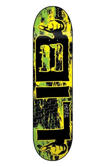 Lib-Tech Skateboard Logo