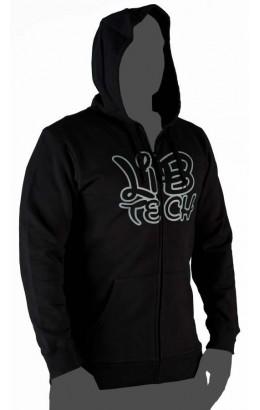 Lib-Tech Travis Rice Hooded Zip